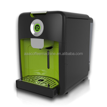 FAP coffee with italy pump coffee machine coffee maker