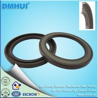 Radial Shaft Seals - Oil Seals