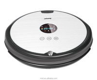 Top Brand Hi-Tech Robot Vacuum Cleaner