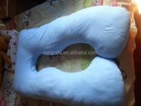 Dreamgenii Maternity /Pregnancy / Support / Breast Feeding Pillow / Cushion