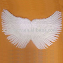 feather wings hot selling