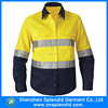 high visibility cheap china wholesale clothing uniforms high visibility safety workwear