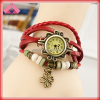 Best Friendship New Design Girls Fashion