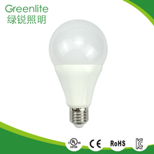 Gold supplier environmental led lighting global bulb for sale