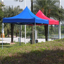Yunpeng portable easy install pop up tent foldable canopy 3x3m