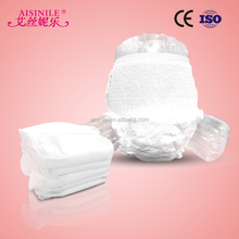 oem disposable japanese adult underwear diaper