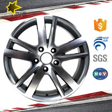 18 inch Durable Rims wheels for sale