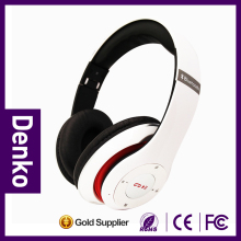 2017 CE wireless gaming headset for Thai market
