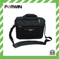 Briefcase Laptop Bag For Men