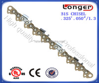 high quality 20LP,21LP,22LP saw chain