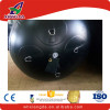 rubber marine inflatable pvc boat fender