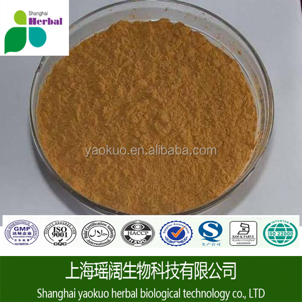 Factory Supply Extract Witch Hazel ,Tannin Extract,Tannin Extract Powder