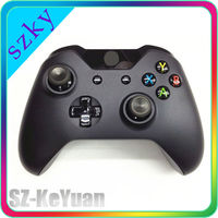 For xbox one wireless controller , with xbox one controller shell
