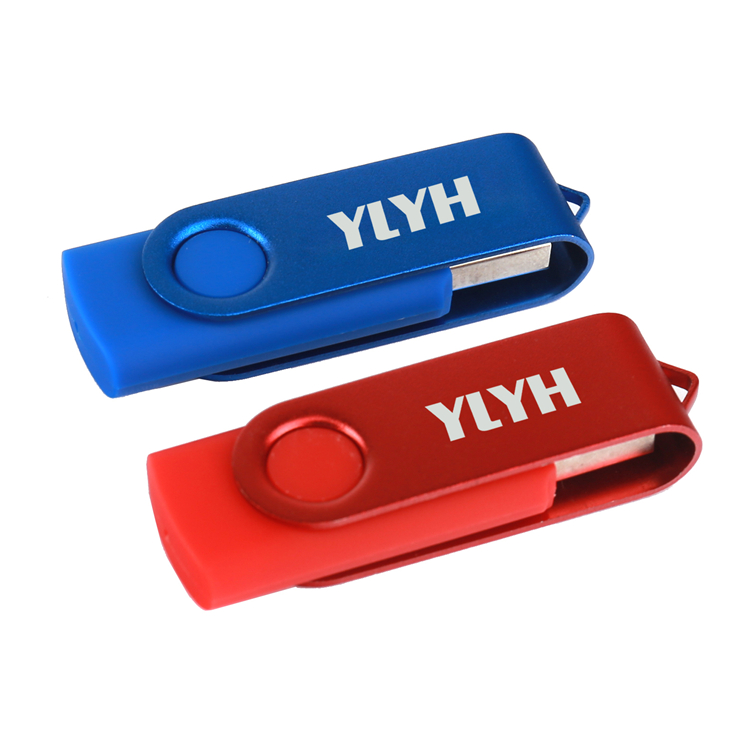 Customized Logo 4GB 8GB 16GB Promotion Memory USB <strong>Flash</strong> <strong>Flash</strong>