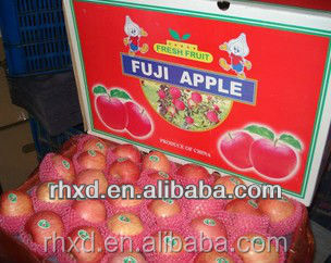 2016 red apple usa/fresh apple fruit for sale