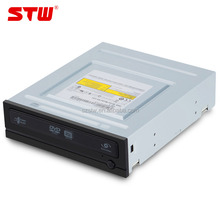 2018 High Quality Hot Selling STW Factory DVD-RW Internal DVD WRITER