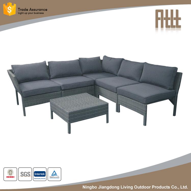 Garden Furniture Very very garden furniture | modelismo-hld