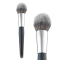 Blush brushes, powder brushes, best brush for loose powder, handmade brushes