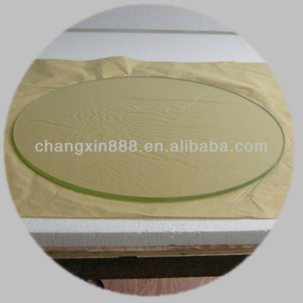 radiation protection materials on Alibaba.com.cn
