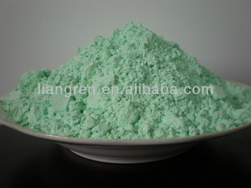 98% nickel carbonate basic from China manufacturer hight quality with resonable price / CAS No. 3333-67-3 /nickel carbonate