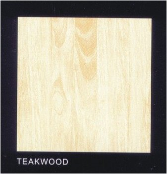 TEAKWOOD Tiles