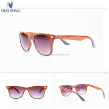 Fashional Style One Dollar Sunglasses