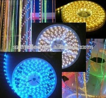 low voltage interior ornament and corridor passage illumination decoration smd flexible led strip bar light