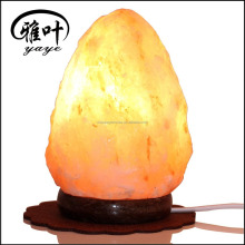 Commercio all'ingrosso Himalayan USB Sale Rock Lampade