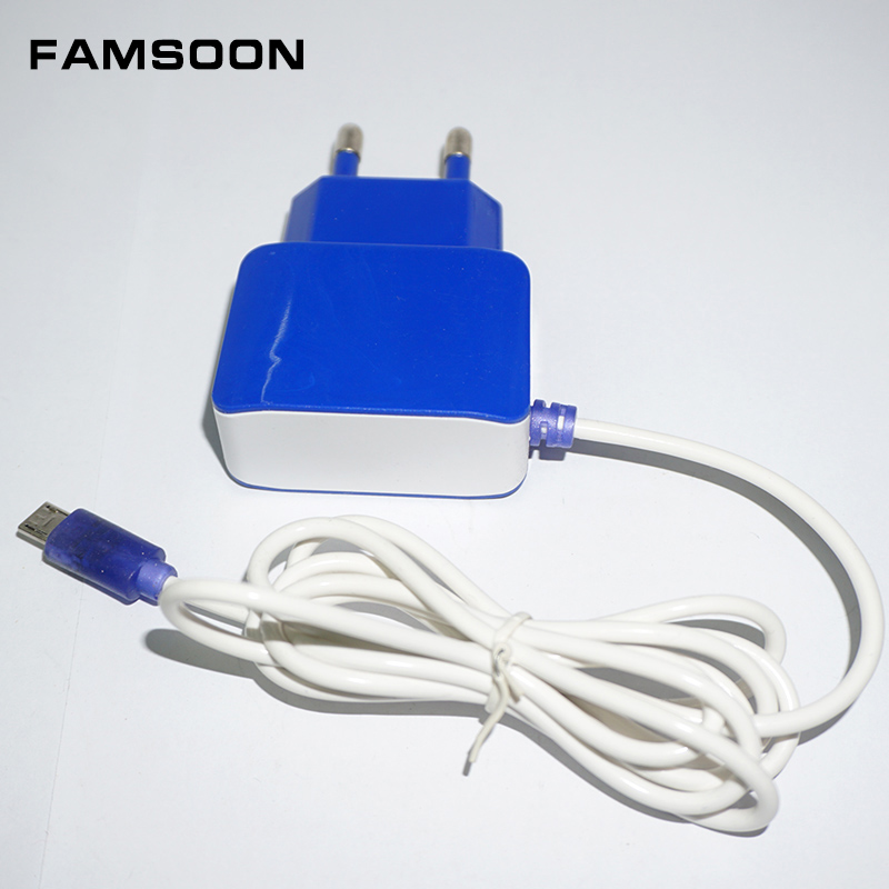 European Wholesale Charger, Mobile Phone Wall Charger For Smart, Charger For Mobile