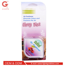T-GL01 More 6 Years No Complaint pendant home breath freshener