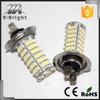 Auto bulb machine auto light kits auto light bulbs H4 LED