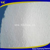 Chemical Company harden rosin potassium carbonate K2CO3