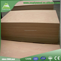 8x4 plywood mahogany plywood table top