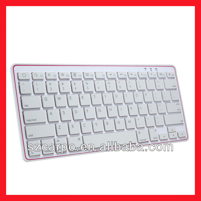 Small business ideas mechanical keyboard for lenovo laptop H269