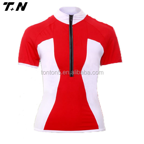 crazy custom designed cycling jersey paypal