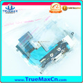 Audio jack charger dock connector for iphone 5S charging port with mic antenna flex cable