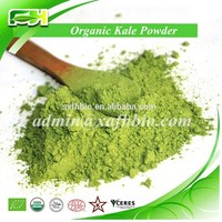 100% Organic Kale Extract Powder /Organic Kale Powder
