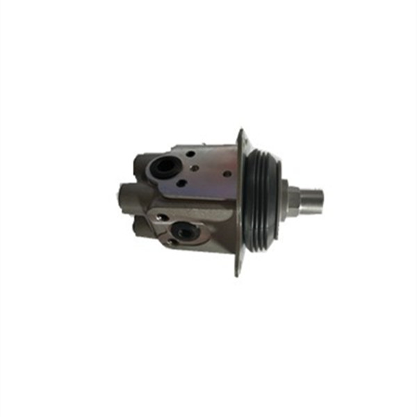 high quality <strong>D155A</strong>-5 <strong>bulldozer</strong> pilot valve 702-16-01520