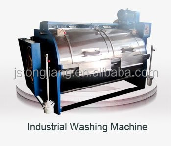 heavy duty industrial washing machine price heavy duty commercial washing machine prices buy. Black Bedroom Furniture Sets. Home Design Ideas