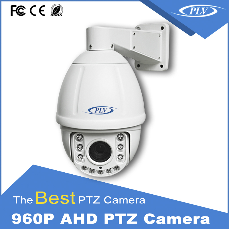 Detection 800m SONY 36 x Optical Camera with 50mm Lens Flir Thermal Imaging PTZ Camera Security cheap thermal camera