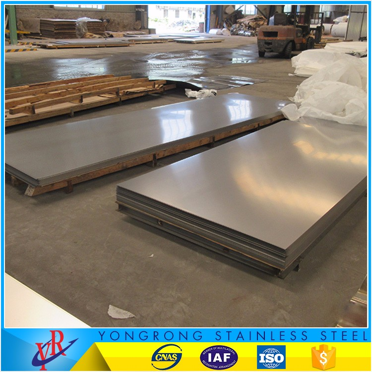 China wholesale hot selling baosteel 201stainless 201 cold roll stainless steel sheet
