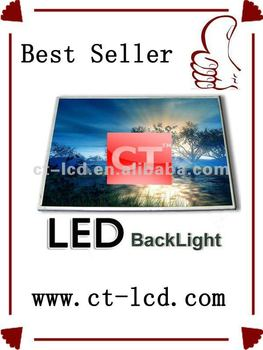 "Original for HP 8440 14.0""LED Laptop LCD Display 30pin N140B6-D11"