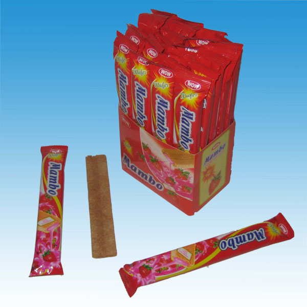 8g cheap Mambo Biscuit manufacturer