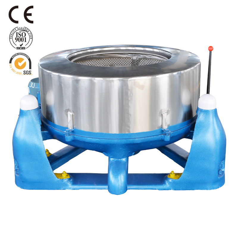 Tongyang Inverter Control industrial hydro extractor price