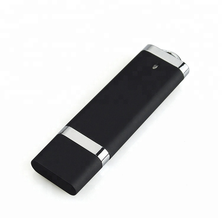 best wholesale price promotional oem usb <strong>flash</strong> drive shell 8 gb