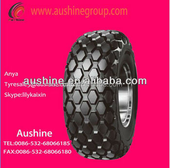 18.4 x 26 tractor turf tires
