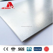 outdoor SS composite panel,stainless steel composite panel