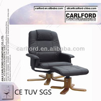 China supplier high quality rocker recliner chair