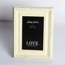 factory 4x6 muslim decorative photo frame wholesale