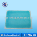 Cooling Gel Patch for Relief Migraine, Headache, Fever, Muscle Ache, Sprains, Hot Flash and Heat Discomfort Anywhere and Anytime